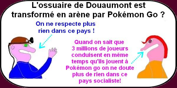 Pokémon Go,