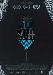 Affiche Sacred Water