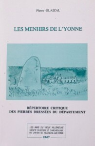menhirs3red