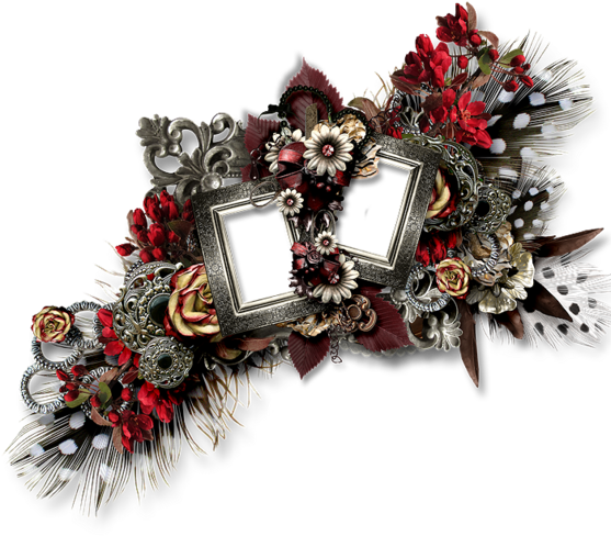 ©Feli Designs