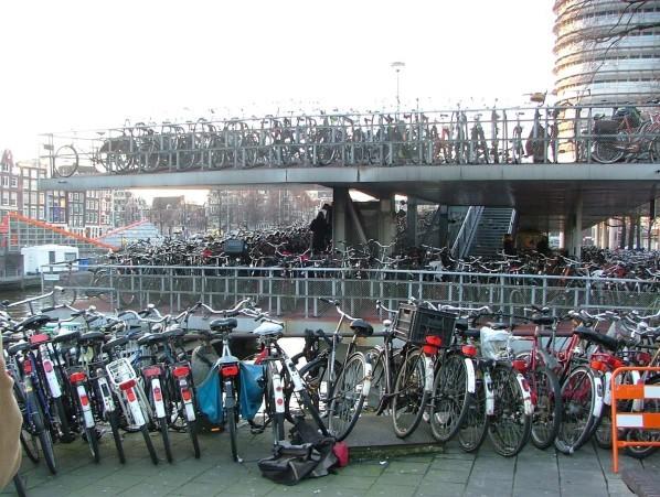 Amsterdam--4-.JPG