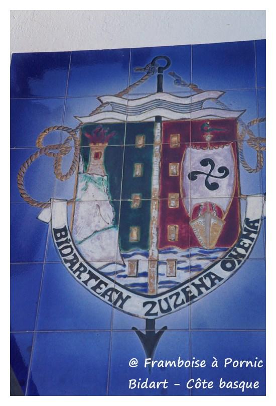 Bidart, Résidence Mer et Golf Ilbarritz- Côte basque