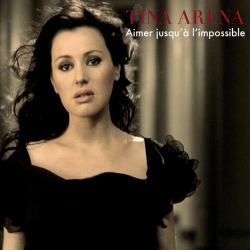 Aimer Jusqu'à L'Impossible -Tina Arena- PPS Mirella