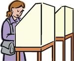 Les élections municipales