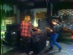 13 novembre 1980 / MIDI PREMIERE