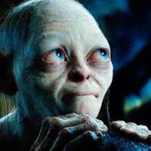 Le seigneur des anneaux :Gollum à plaindre ?