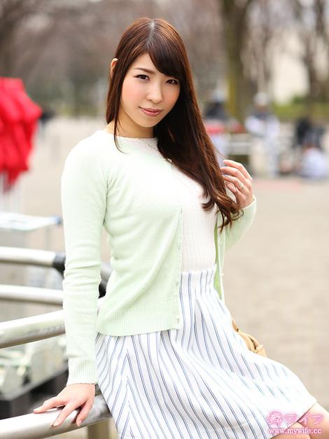 WEB Gravure : ( [Mywife.cc] - | No.569 | Wakana Ninomiya/二宮若菜 )