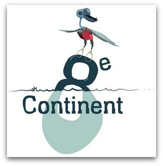 le 8è Continent