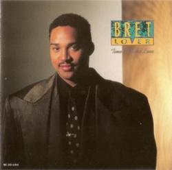 Bret Lover - Time To Make Love - Complete LP