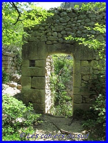 moulins-du-veroncle-06-14 0947 [640x480]