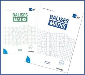 Planification mathématiques 5ème - 6ème Harmos