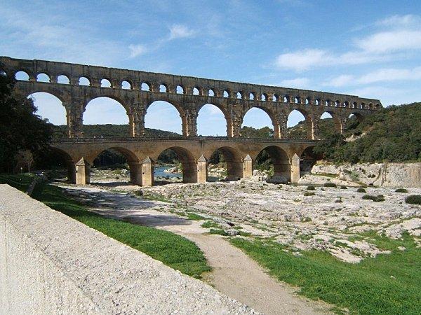 60 Pont du Gard (12)
