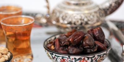 La prière du Prophète صلى الله عليه وسلم durant le ramadan