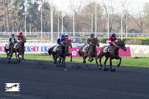 Prix de Rocroi