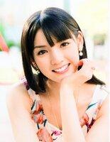 GiRL POP automn 2014 sayumi michishige morning musume