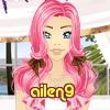 Ailen9