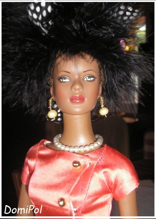 Tonner Doll_Esme Trends