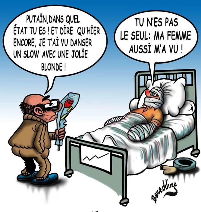 blague basque