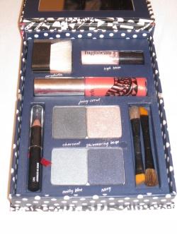 Du tri dans mes placards [Vente maquillage-produits de beauté]