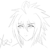 Yoru___line_by_Kesarhy.jpg