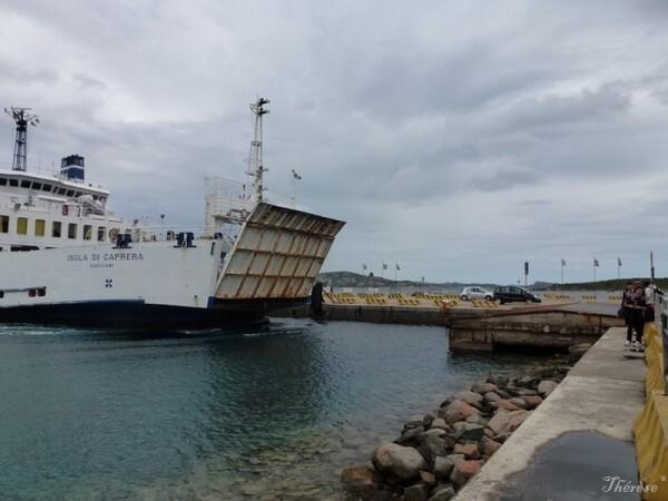 Palau (7)