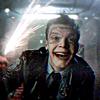 Gotham Icon : Jerome