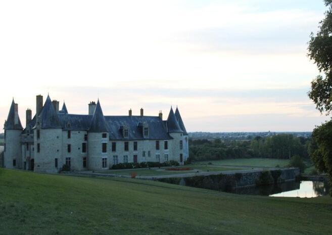 Châteaux 79 (4)