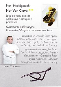 Culinaria-Menu3_3.jpg