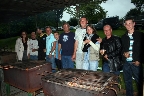 Barbecue 2012 05