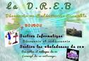 D.R.E.B. Pouvoirs assemblée Générale