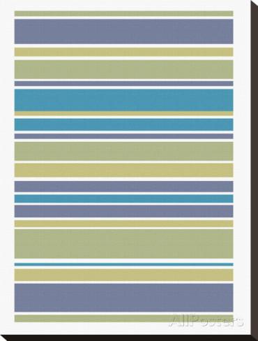 Graphisme n°2 : lignes horizontales