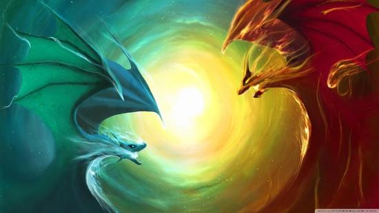 fire_dragon_vs_water_dragon-wallpaper-1280x720
