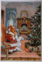Noel doux