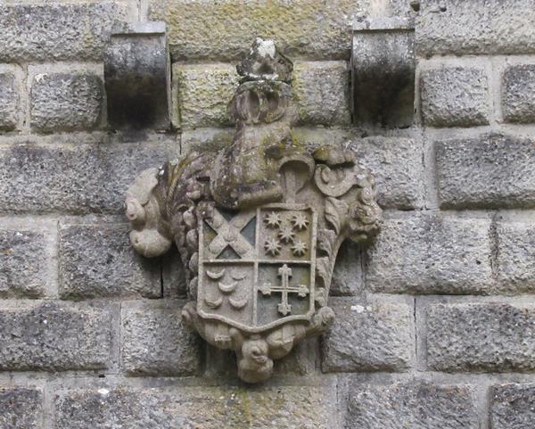 L'Association ARPOHC a tenu son Assemblée Générale de 2019 au château de Crépan