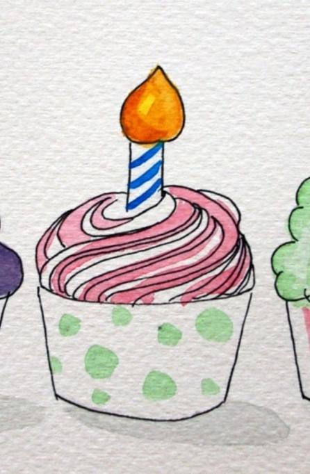 cupcakes_aquarelle-1024x634