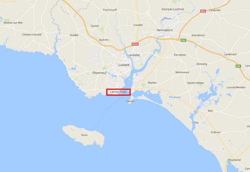 Balade en Bretagne nord (31).