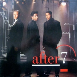 After 7 - Same - Complete LP