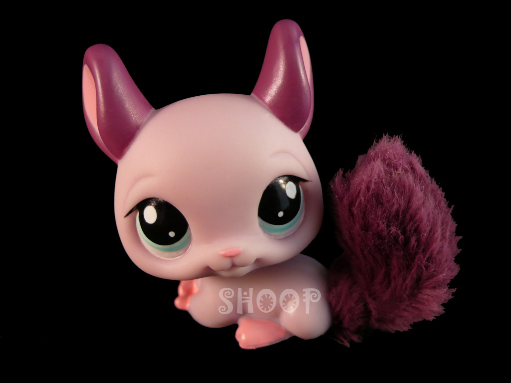 LPS 2415