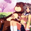 tomoyo et tomopion