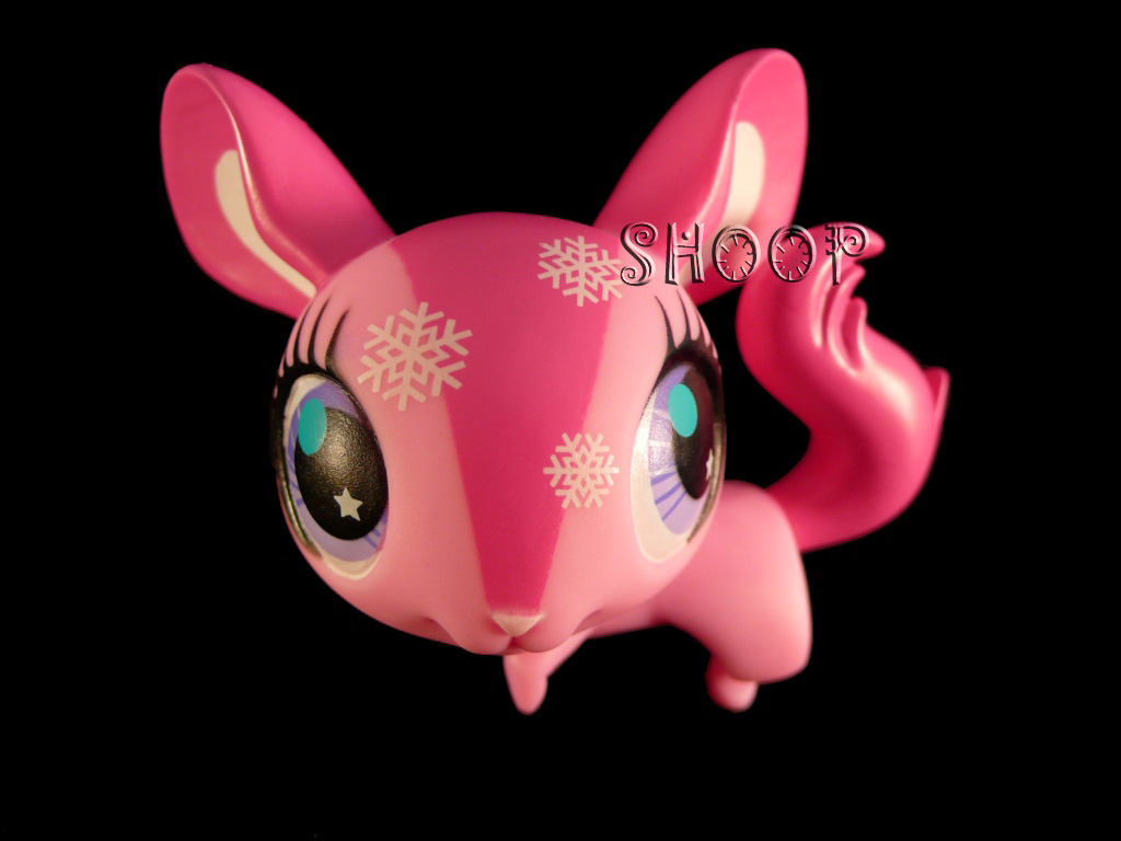 LPS 2828