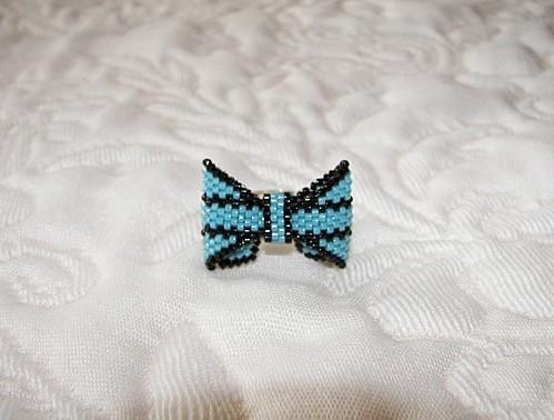 Bague-noeud-turquoise.JPG