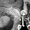 d_gray-man_243
