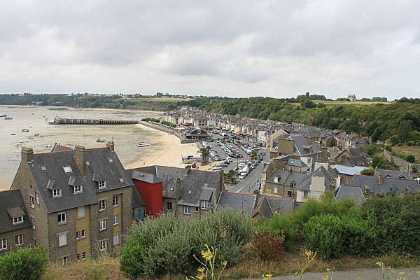 cancale14