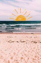 summer vibes, | Tumblr