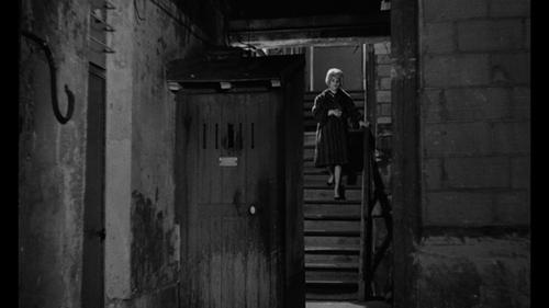 Symphonie pour un massacre, Jacques Deray, 1963