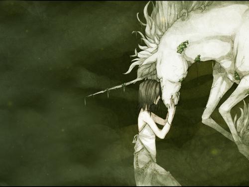Pensée d'Elfe: Pourquoi arrêter de Rêver ?