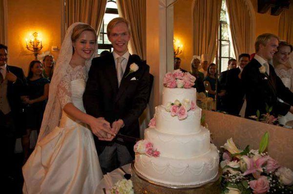 Mariage de l'archiduc Imre d'Autriche (suite)