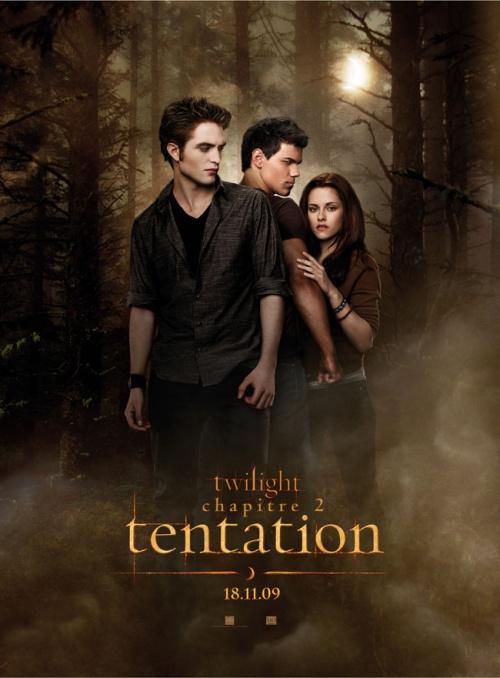 résumé de twilight 2 tentation blog de lolotte43