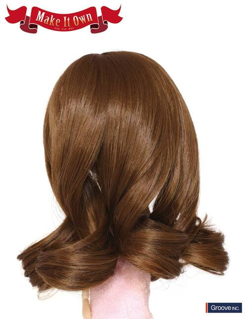 Wigs - 1