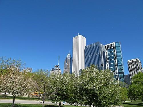 020 chicago